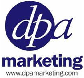 DPA Marketing